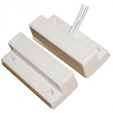 FN-106 (извещатель магнито-контактный) белый