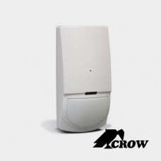 Crow Swan PGB (извещатель комбинированный движения