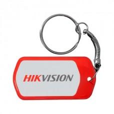 Брелок Hikvision DS-K7M102-M