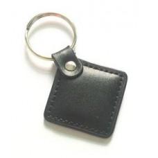 Брелок Rfid keyfob EM