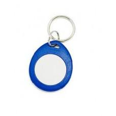 Брелок Atis ID Keys (RF2.1)