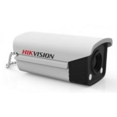 Hikvision HS-USB-M200G/16G