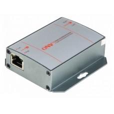 PoE экстендер ONV PSE-PD3102