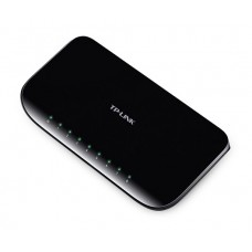Switch TP-LINK TL-SG1008D