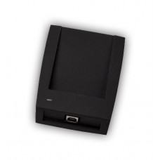 USB Считыватель Partizan PAR-EU1