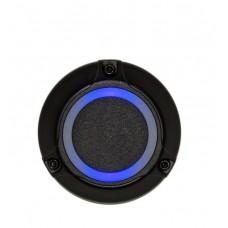 Автономный миниатюрный контроллер LRE-1CRS