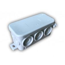 Коробка монтажная 90x42x40 IP54
