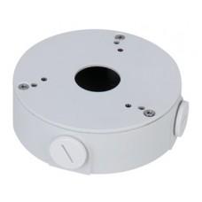 Коробка Dahua DH-PFA13G