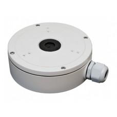 Коробка Hikvision DS-1280ZJ-M
