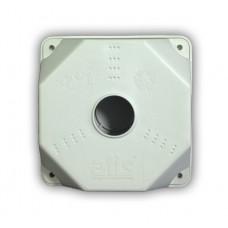Бокс универсальный Atis SP-BOX-130