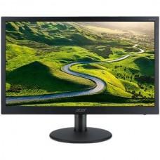 """18,5"""" Монитор Acer EB192Q"""