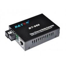 Медиаконвертер 950SM-25
