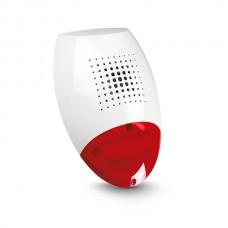 Satel SP-500 R (оповещатель свето-звуковой)
