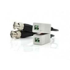 Передатчик видеосигнала AHD/CVI/TVI (202H)