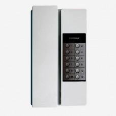 Переговорное устройство COMMAX TP-12RM (главная ст