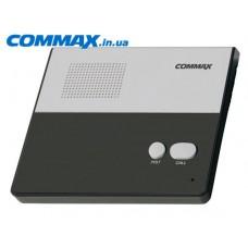 Переговорное устройство COMMAX CM-800 (абонентская