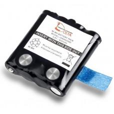 Аккумулятор Motorola 800mAh