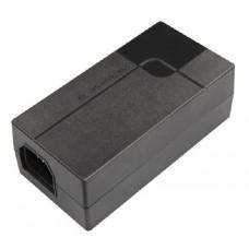 PoE инжектор PSE3101AC