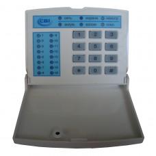 Клавиатура Орион 16