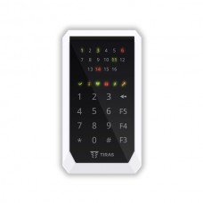 Клавиатура K-PAD16+
