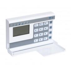 Клавиатура Орион K-LCD