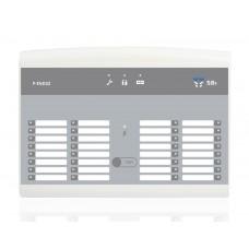 Индикаторная панель P-IND32
