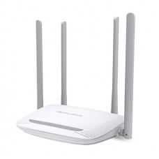 Wi-Fi маршрутизатор Mercusys MW325R
