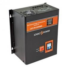 Стабілізатор Logicpower LPT-W-5000RD (3500W)