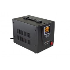 Стабилизатор Logicpower LPT-2500RD (1750W)
