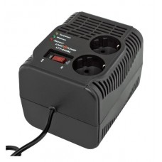 Стабилизатор напряжения Logicpower LPT-800RL (560ВТ)