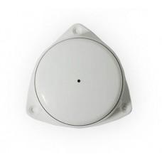 Тревожная кнопка ИРТС-1 (круглая нажимная)