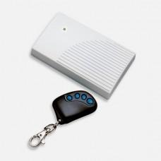 Satel RX-4K (тревожная кнопка)