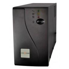 UPS LogicPower 650VA