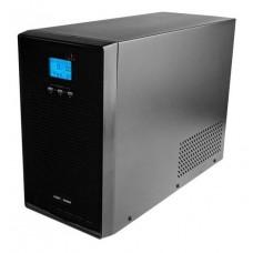 UPS LogicPower LP UL3500VA (2450Вт)