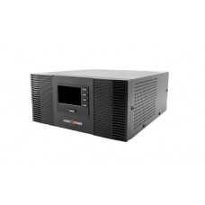UPS LogicPower PSW-1500VA / 12В