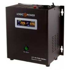 UPS LogicPower LPA-W-PSW-500VA (350Вт)