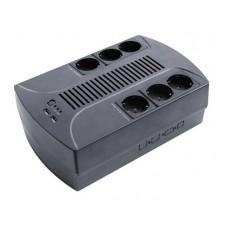 UPS LogicPower 650VA-6PS