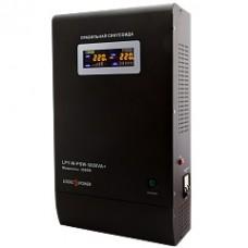 UPS LogicPower LPY-W-PSW-5000VA+
