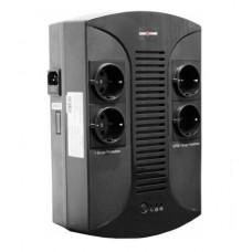 UPS LogicPower 650VA-PS