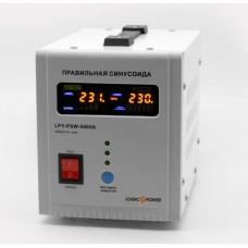 UPS LogicPower B-PSW-500VA