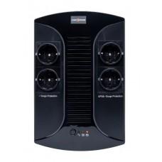UPS LogicPower LP 650VA-PS