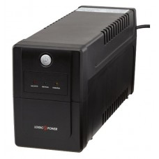 Logicpower LPM 700VA-P