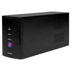 UPS LogicPower LP 850VA