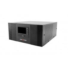 UPS LogicPower LPM-PSW-1500VA