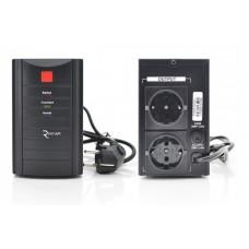 UPS Ritar RTM500 (300W) Standby-L