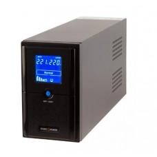 UPS LogicPower LP-UL850