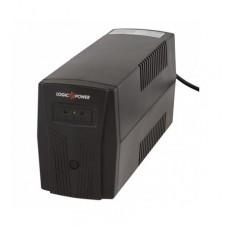 UPS LogicPower 500VA-P