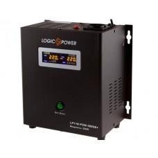 UPS LogicPower LPY-W-PSW-500VA+